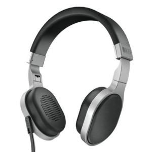 KEF's M500 Headphone