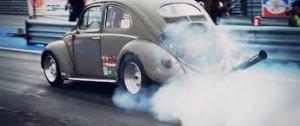 The VW Soundaktor makes my car sound like this.