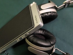 Oppo HA-2 and beyerdynamic headphones